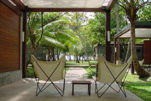 Costa-Hotel-Lanta-Thailand-Terrace.jpg