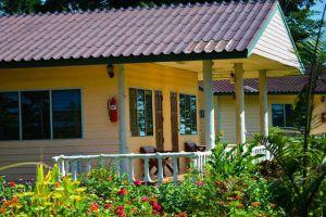 Country-Lake-Nature-Lodge-Hotel-Nakhon-Sawan-Thailand-Exterior.jpg