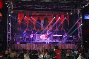 Cowboy-Grill-Restobar-Manila-Philippines-001.jpg