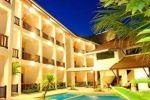 Cozy-Place-Hotel-Krabi-Thailand-Building.jpg