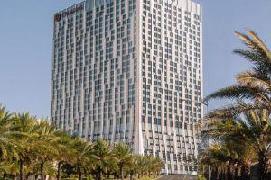 Crimson-Hotel-Filinvest-City-Manila-Philippines-Facade.jpg