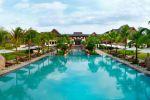 Crimson-Resort-Spa-Mactan-Cebu-Philipinnes-Exterior.jpg