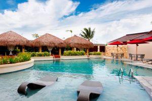 Crimson-Resort-Spa-Mactan-Cebu-Philipinnes-Pool.jpg