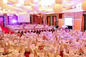 Crowne-Plaza-Galleria-Hotel-Manila-Philippines-Ballroom.jpg