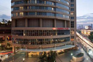 Crowne-Plaza-Galleria-Hotel-Manila-Philippines-Facade.jpg
