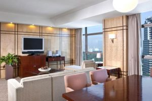 Crowne-Plaza-Galleria-Hotel-Manila-Philippines-Living-Room.jpg