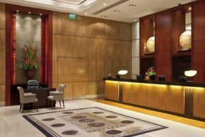 Crowne-Plaza-Galleria-Hotel-Manila-Philippines-Lobby.jpg