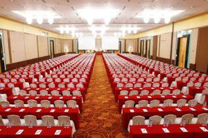 Crowne-Plaza-Galleria-Hotel-Manila-Philippines-Meeting-Room.jpg