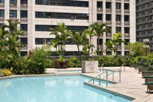 Crowne-Plaza-Galleria-Hotel-Manila-Philippines-Pool.jpg