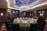 Crystal-Jade-Golden-Palace-Restaurant-Orchard-Singapore-002.jpg