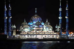 Crystal-Mosque-Terengganu-Malaysia-001.jpg