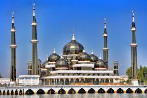 Crystal-Mosque-Terengganu-Malaysia-002.jpg