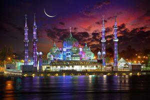 Crystal-Mosque-Terengganu-Malaysia-003.jpg