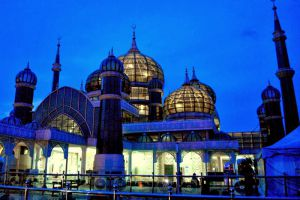 Crystal-Mosque-Terengganu-Malaysia-004.jpg