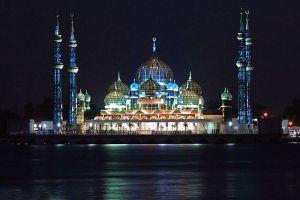 Crystal-Mosque-Terengganu-Malaysia-006.jpg