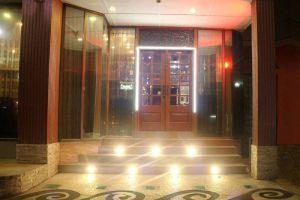 Crystal-Palace-Hotel-Yangon-Myanmar-Entrance.jpg