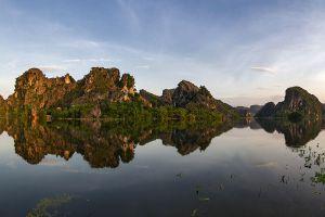 Cuc-Phuong-National-Park-Ninh-Binh-Vietnam-004.jpg