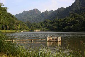 Cuc-Phuong-National-Park-Ninh-Binh-Vietnam-005.jpg