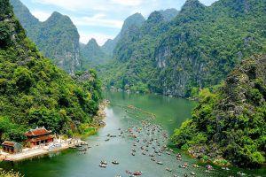 Cuc-Phuong-National-Park-Ninh-Binh-Vietnam-007.jpg