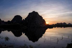 Cuc-Phuong-National-Park-Ninh-Binh-Vietnam-008.jpg