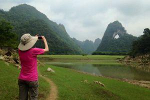 Custom-Vietnam-Travel-Hanoi-001.jpg