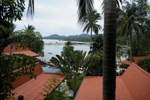 Cyana-Beach-Resort-Koh-Phangan-Thailand-Exterior.jpg