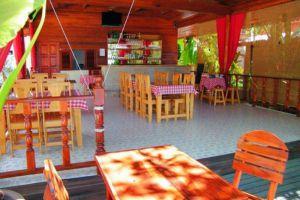 Cyana-Beach-Resort-Koh-Phangan-Thailand-Interior.jpg