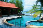 Cyana-Beach-Resort-Koh-Phangan-Thailand-Pool.jpg