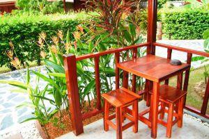 Cyana-Beach-Resort-Koh-Phangan-Thailand-Terrace.jpg