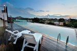 D-Varee-Diva-Avenue-Samui-Thailand-Pool.jpg