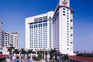 Daewoo-Hotel-Hanoi-Vietnam-Facade.jpg