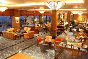 Daewoo-Hotel-Hanoi-Vietnam-Lobby.jpg