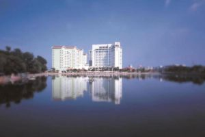 Daewoo-Hotel-Hanoi-Vietnam-Overview.jpg