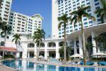 Daewoo-Hotel-Hanoi-Vietnam-Pool.jpg