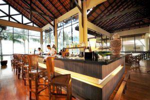 Damai-Puri-Resort-Spa-Kuching-Lobby-Lounge.jpg