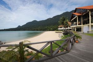Damai-Puri-Resort-Spa-Kuching-Sarawak-Beach-Front.jpg