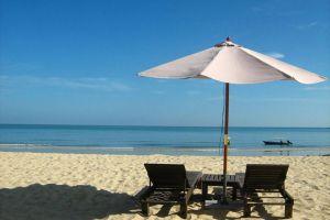 Damai-Puri-Resort-Spa-Kuching-Sarawak-Beach-View.jpg