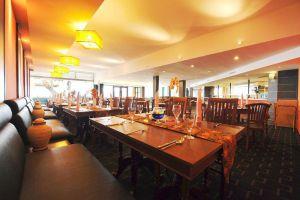 Damai-Puri-Resort-Spa-Kuching-Sarawak-Restaurant.jpg