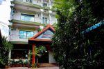 Damnak-Riverside-Hotel-Siem-Reap-Cambodia-Overview.jpg