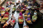 Damnoen-Saduak-Floating-Market-Ratchaburi-Thailand-04.jpg