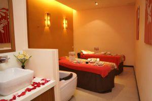 Danai-Spa-Tanjung-Bungah-Penang-Massage-Room.jpg