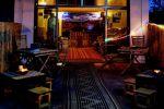 Dao-Of-Life-Vegan-Restaurant-Sihanoukville-Cambodia-005.jpg