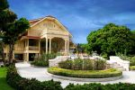 Dara-Pirom-Palace-Museum-Chiang-Mai-Thailand-01.jpg