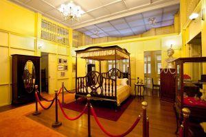 Dara-Pirom-Palace-Museum-Chiang-Mai-Thailand-03.jpg