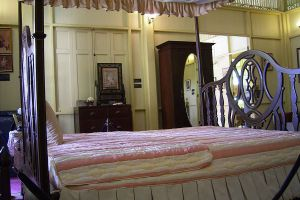 Dara-Pirom-Palace-Museum-Chiang-Mai-Thailand-04.jpg