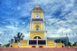 Dataran-Bandaraya-Johor-Bahru-Malaysia-001.jpg
