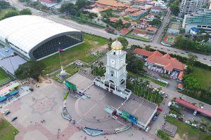 Dataran-Bandaraya-Johor-Bahru-Malaysia-002.jpg