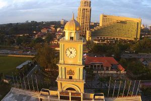 Dataran-Bandaraya-Johor-Bahru-Malaysia-004.jpg