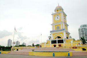 Dataran-Bandaraya-Johor-Bahru-Malaysia-005.jpg