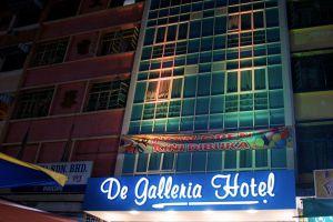 De-Galleria-Hotel-Kota-Kinabalu-Building.jpg